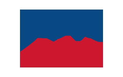 Blau MV
