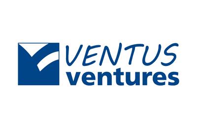 VentusVentures GmbH