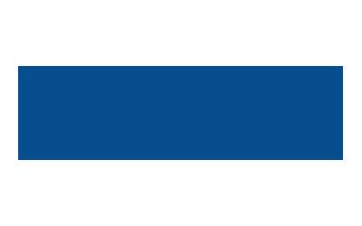 Windkontor