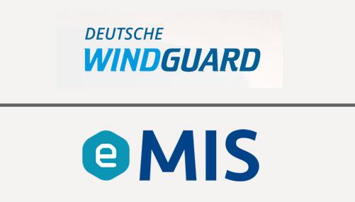 Deutsche WindGuard_eMIS Deutschland